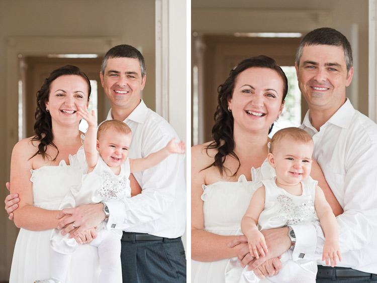 Christening-Photographer-Sydney-Mila6.jpg