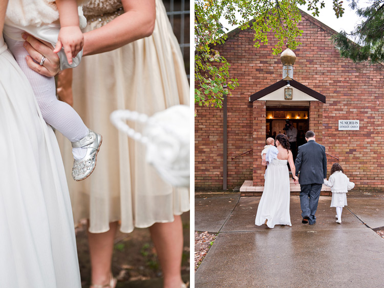 Christening-Photographer-Sydney-Mila10.jpg