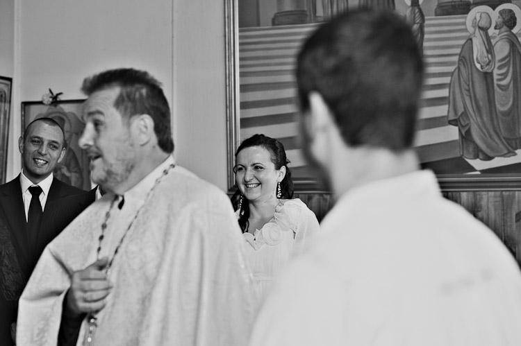 Christening-Photographer-Sydney-Mila14.jpg