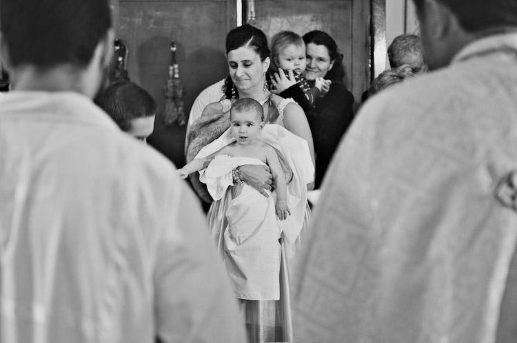Christening-Photographer-Sydney-Mila19.jpg