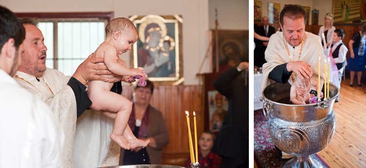 Christening-Photographer-Sydney-Mila21.jpg