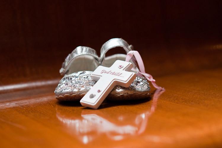 Christening-Photographer-Sydney-Mila30.jpg