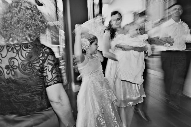 Christening-Photographer-Sydney-Mila46.jpg