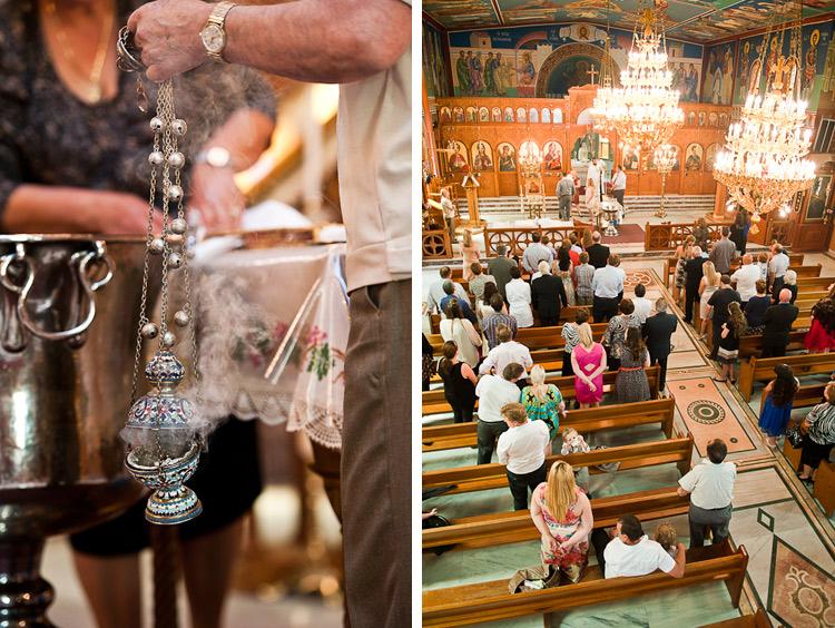 Christening-Photographer-Sydney-J9.jpg