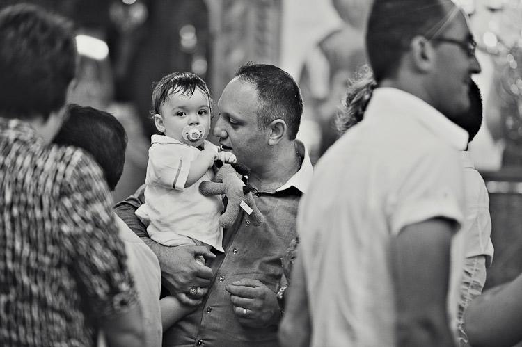 Christening-Photographer-Sydney-J12.jpg