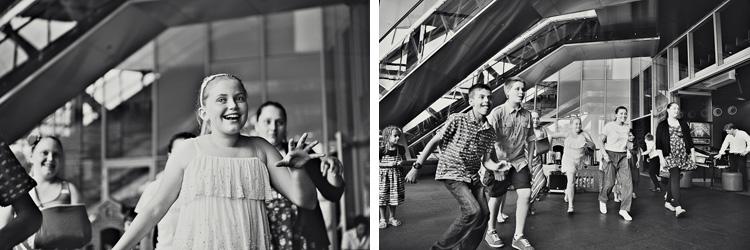 Christening-Photographer-Sydney-J26.jpg