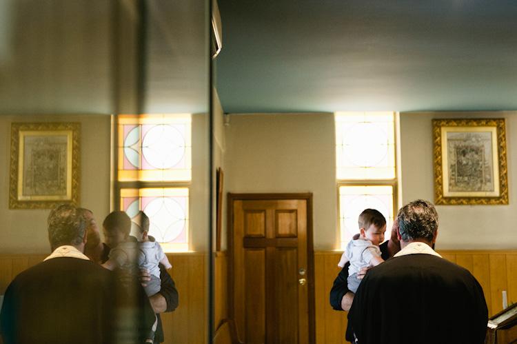 Christening-Photographer-Sydney-A7.jpg