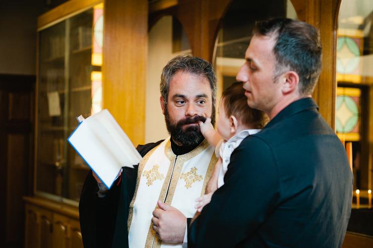 Christening-Photographer-Sydney-A10.jpg