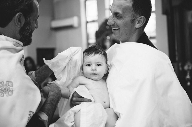 Christening-Photographer-Sydney-A17.jpg