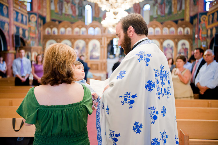 christening-photographer-sydney-G5.jpg
