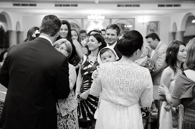 christening-photographer-sydney-G16.jpg