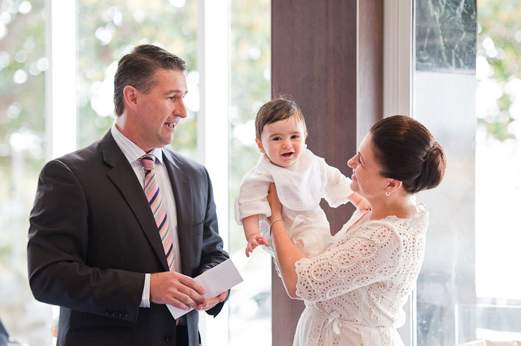 christening-photographer-sydney-G22.jpg