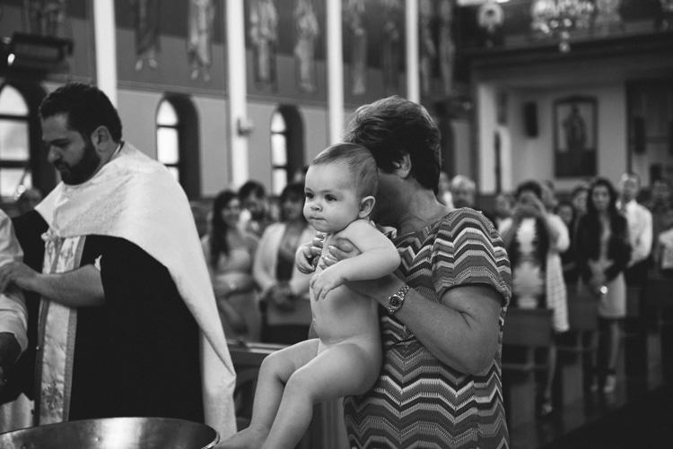 Christening-Photographer-Sydney-G6.jpg