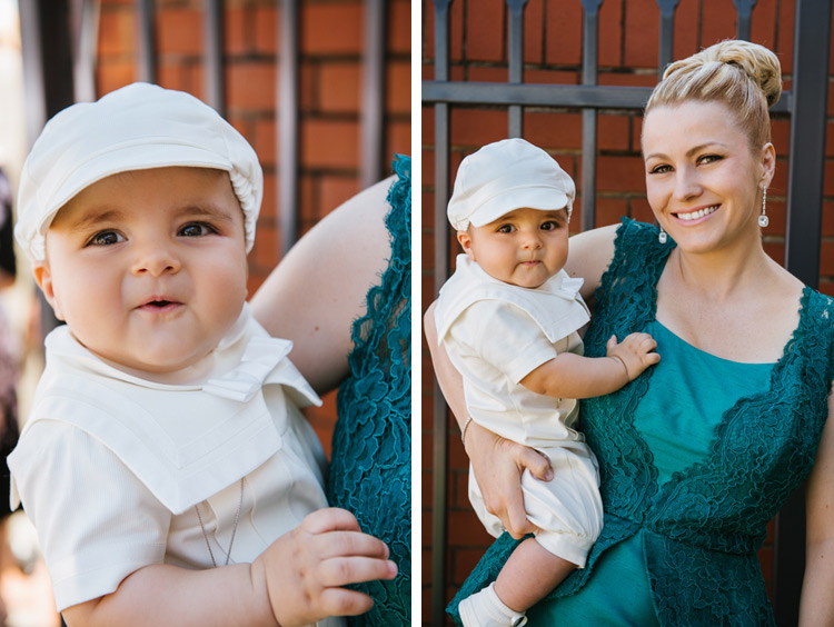Baptism-Photographer-Sydney-E1.jpg