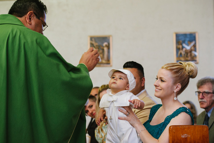 Baptism-Photographer-Sydney-E6.jpg