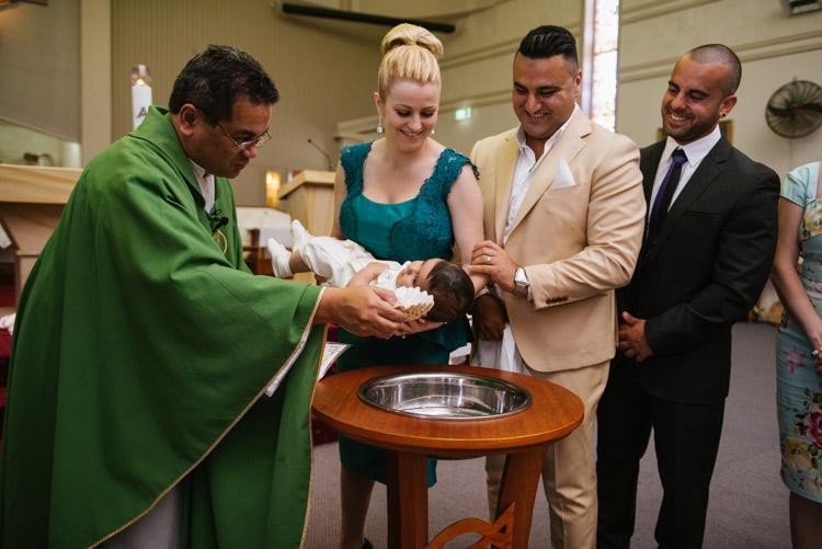 Baptism-Photographer-Sydney-E9.jpg