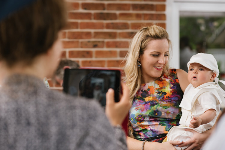 Baptism-Photographer-Sydney-E23.jpg
