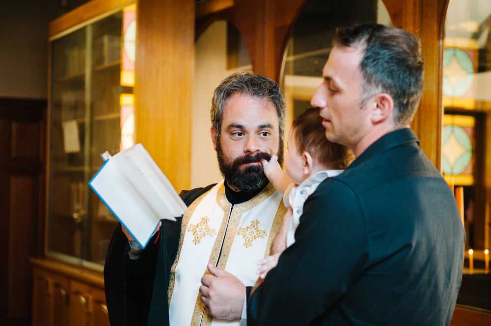 Christening-Photographer-Sydney-12.jpg