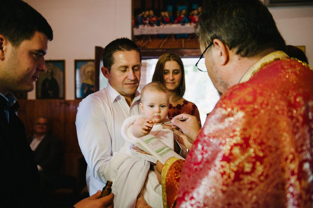 Christening-Photographer-Sydney-17.jpg