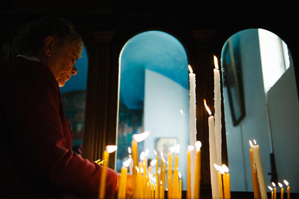 Christening-Photographer-Sydney-24.jpg