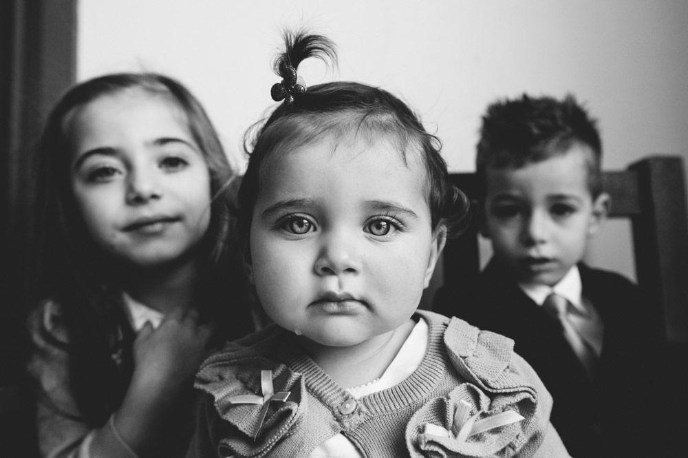 Christening-Photographer-Sydney-23.jpg