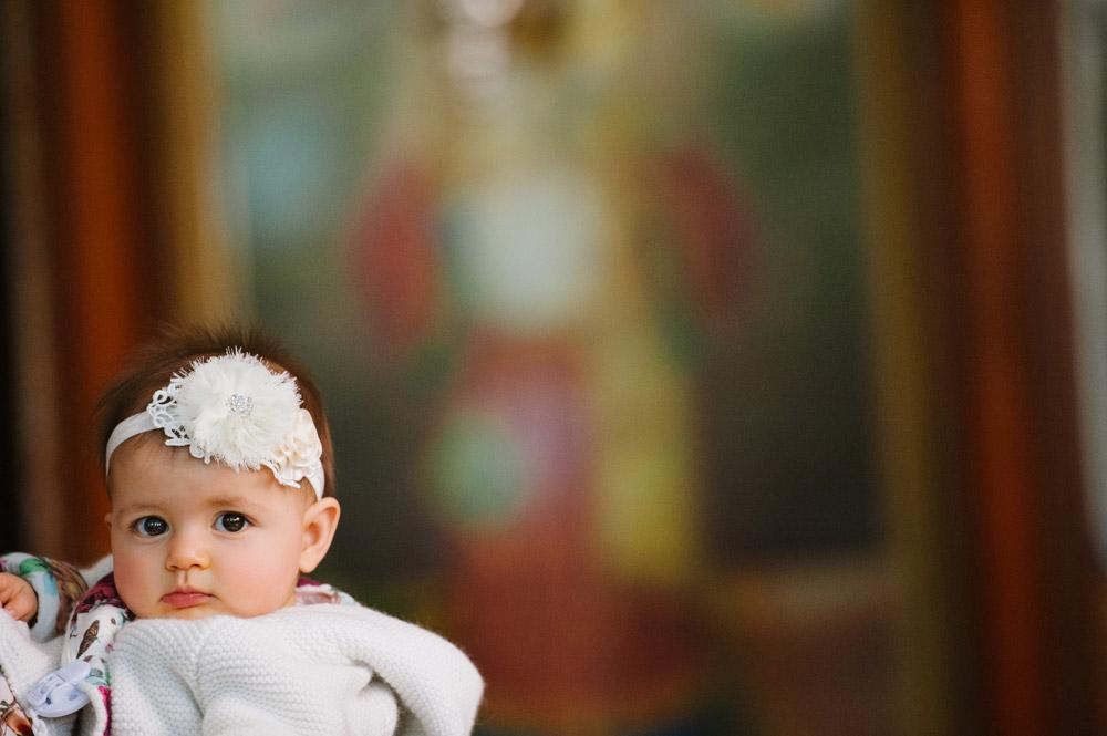Christening-Photographer-Sydney-28.jpg
