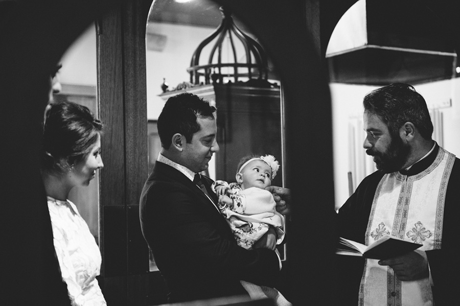 Christening-Photographer-Sydney-A-4.jpg