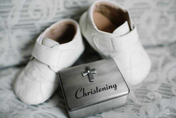 Christening-Photographer-Sydney-D6.jpg