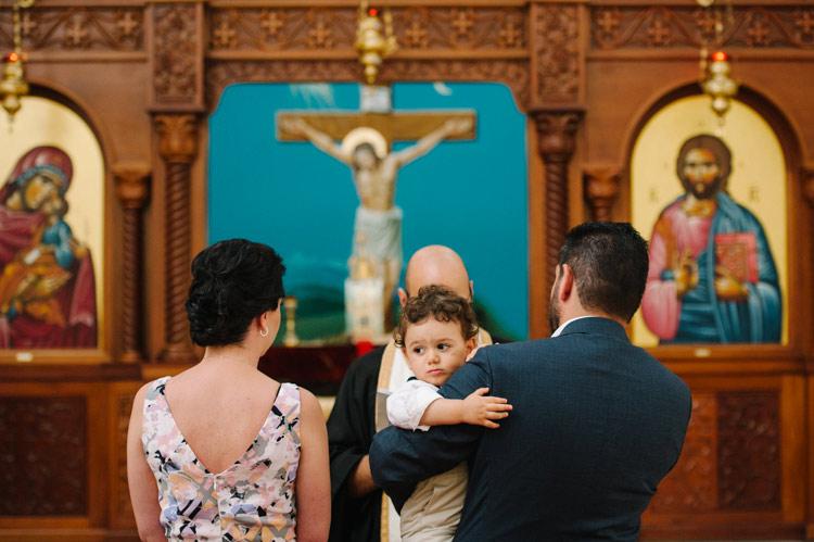 Christening-Photographer-Sydney-D11.jpg