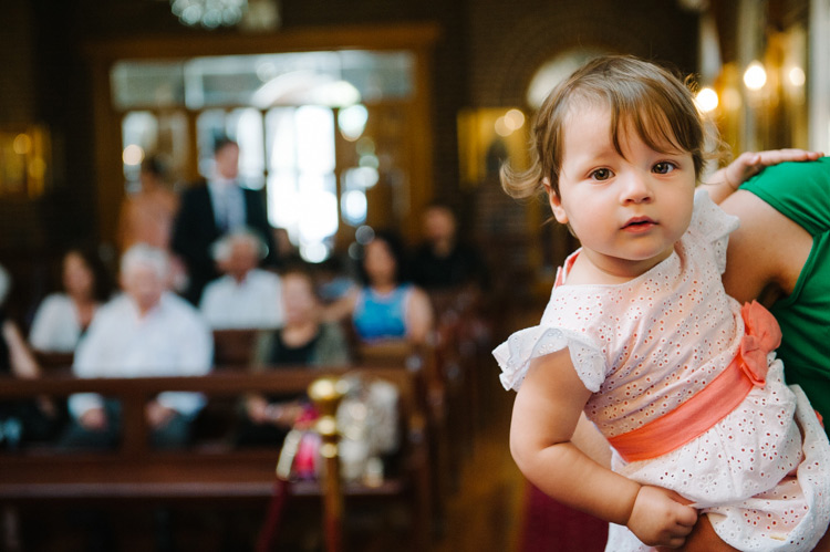 Christening-Photographer-Sydney-O1.jpg
