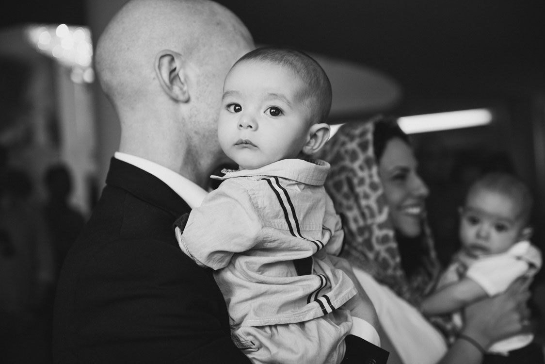 Christening-Photographer-Sydney-T3.jpg