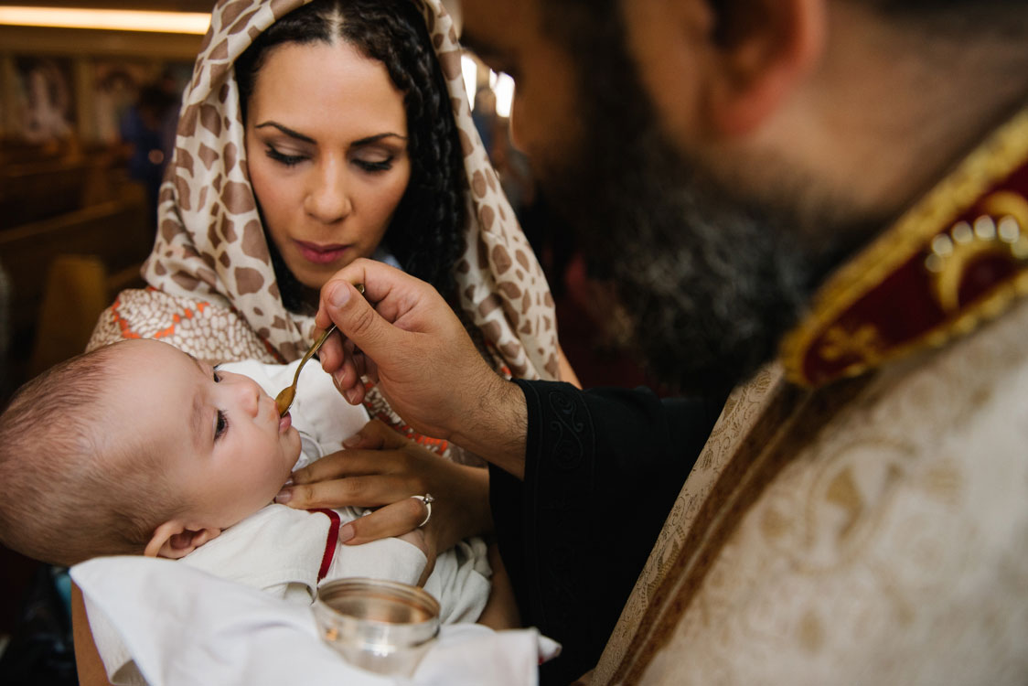 Christening-Photographer-Sydney-T30.jpg