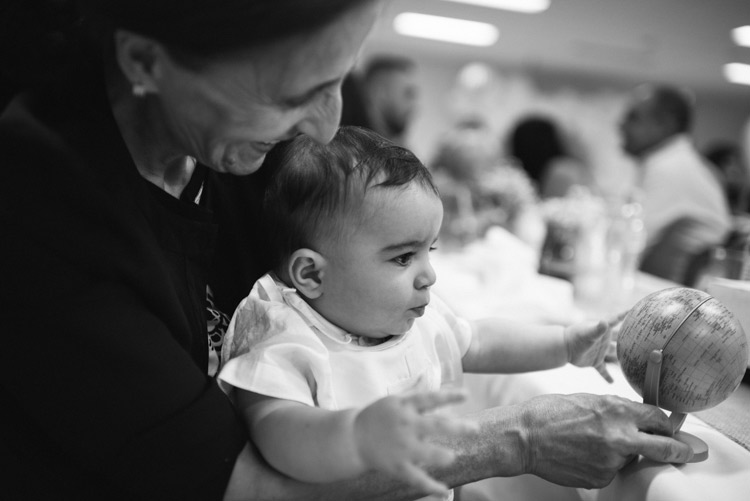 Christening-Photographer-Sydney-J21.jpg