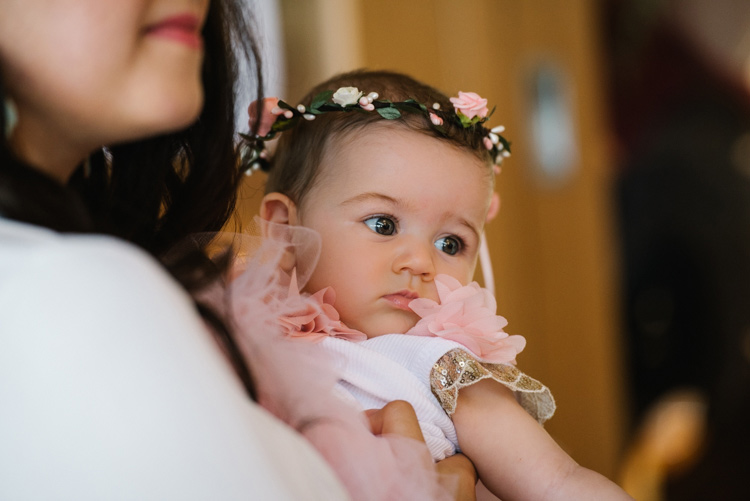 Christening-Photographer-Sydney-V1.jpg
