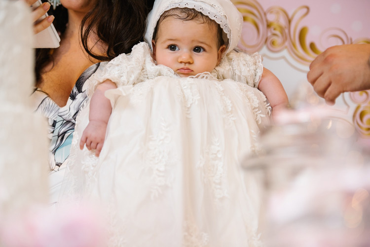 Christening-Photographer-Sydney-V27.jpg