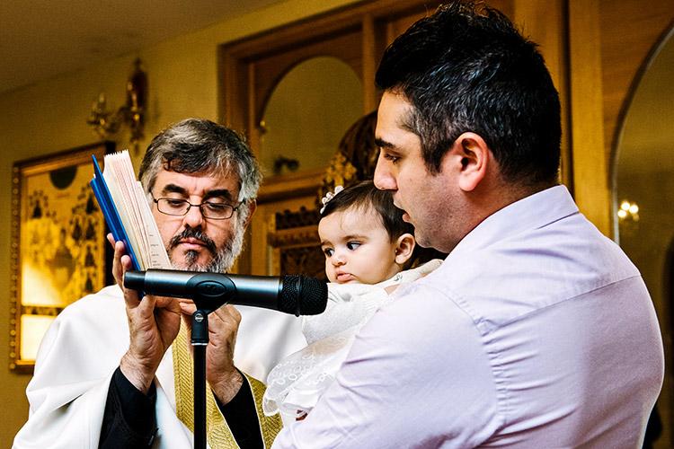 Christening-Photographer-Sydney-Eleni-6.jpg