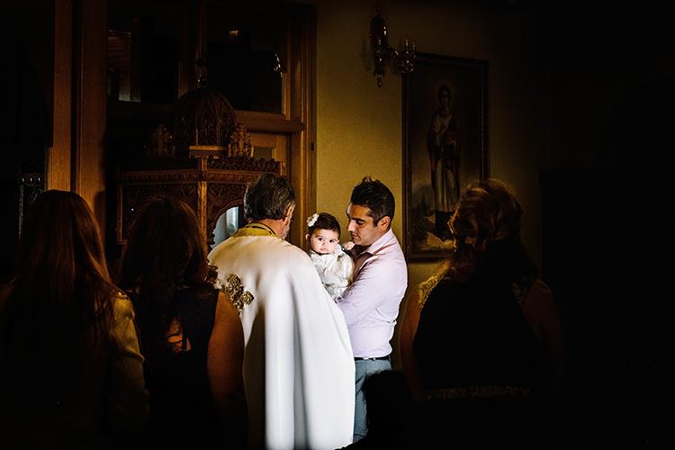 Christening-Photographer-Sydney-Eleni-5.jpg