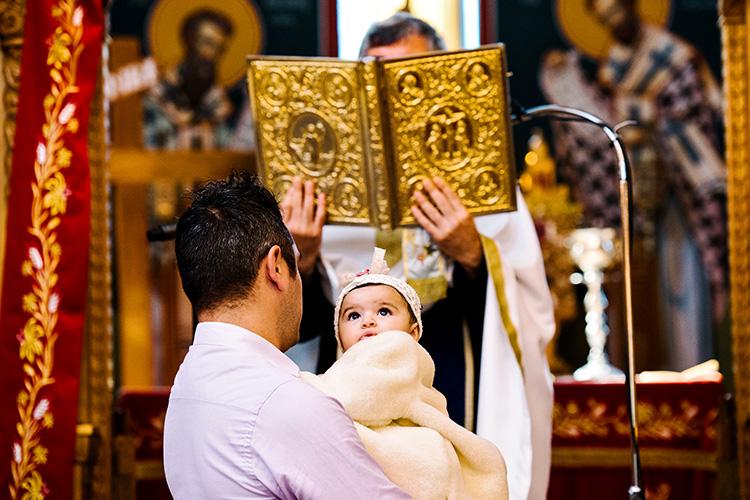 Christening-Photographer-Sydney-Eleni-13.jpg
