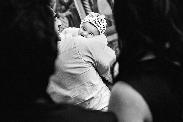 Christening-Photographer-Sydney-Eleni-15.jpg