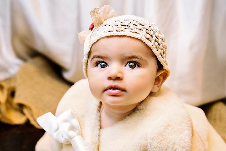Christening-Photographer-Sydney-Eleni-26.jpg