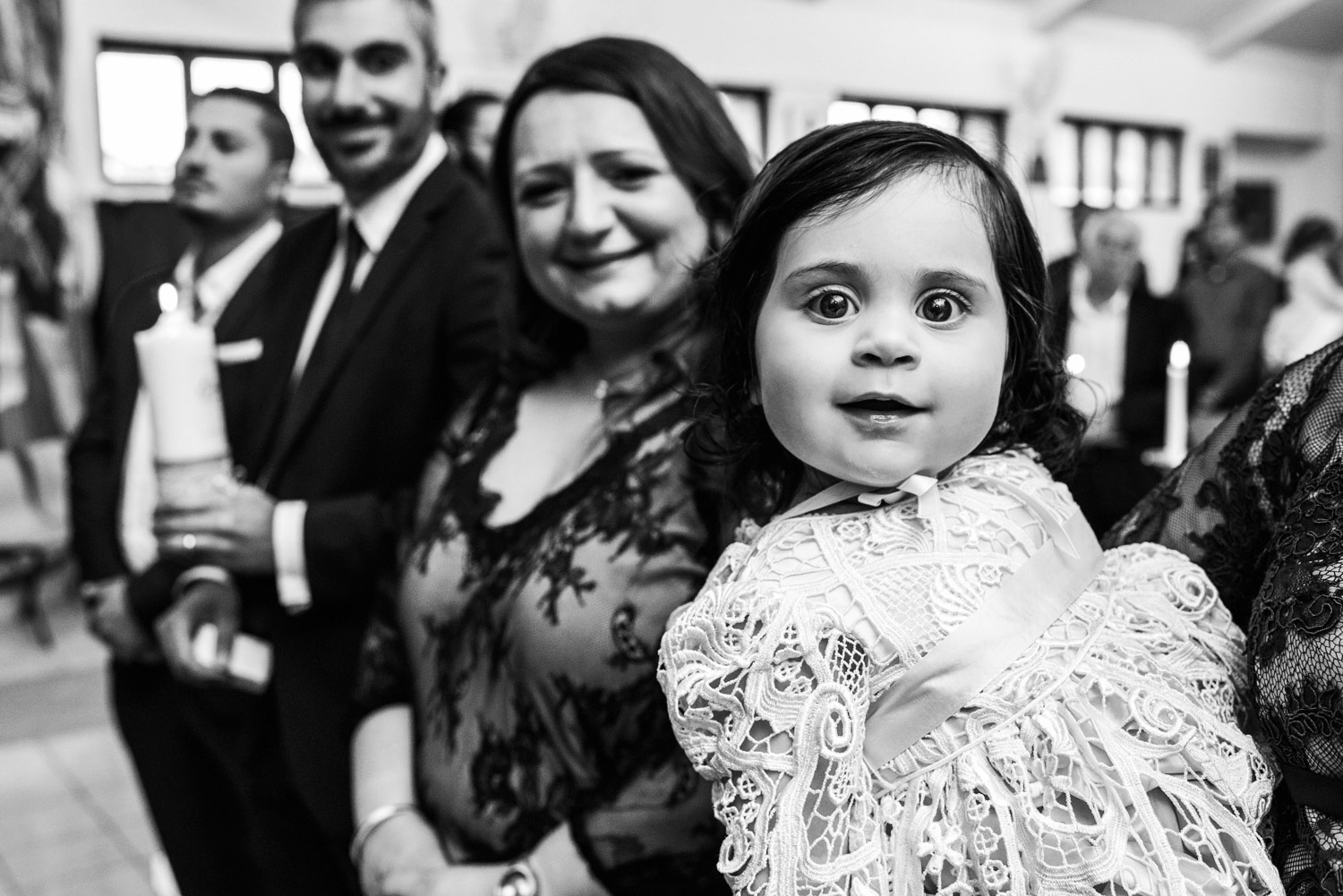 Christening-Photos-Sydney-E9a.jpg