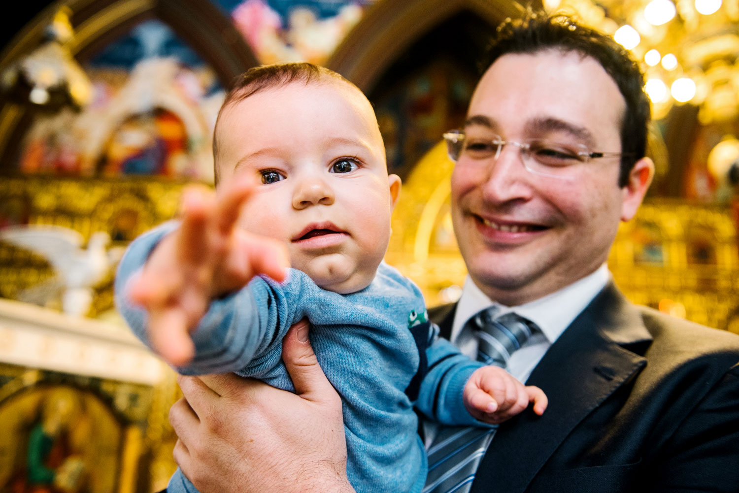 Christening-Photographer-Sydney-K4.jpg