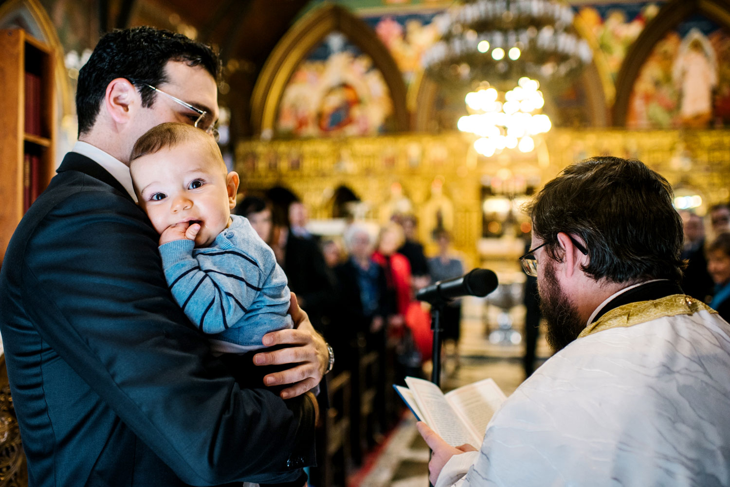 Christening-Photographer-Sydney-K6.jpg