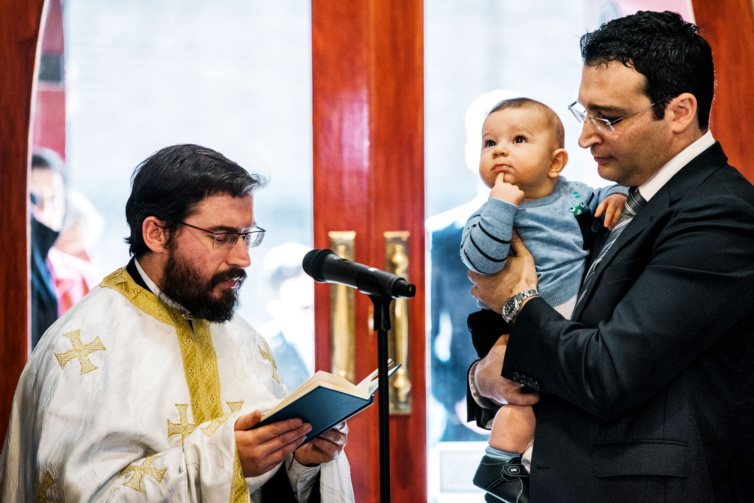 Christening-Photographer-Sydney-K7.jpg