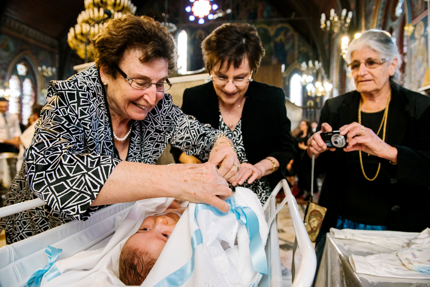 Christening-Photographer-Sydney-K12.jpg