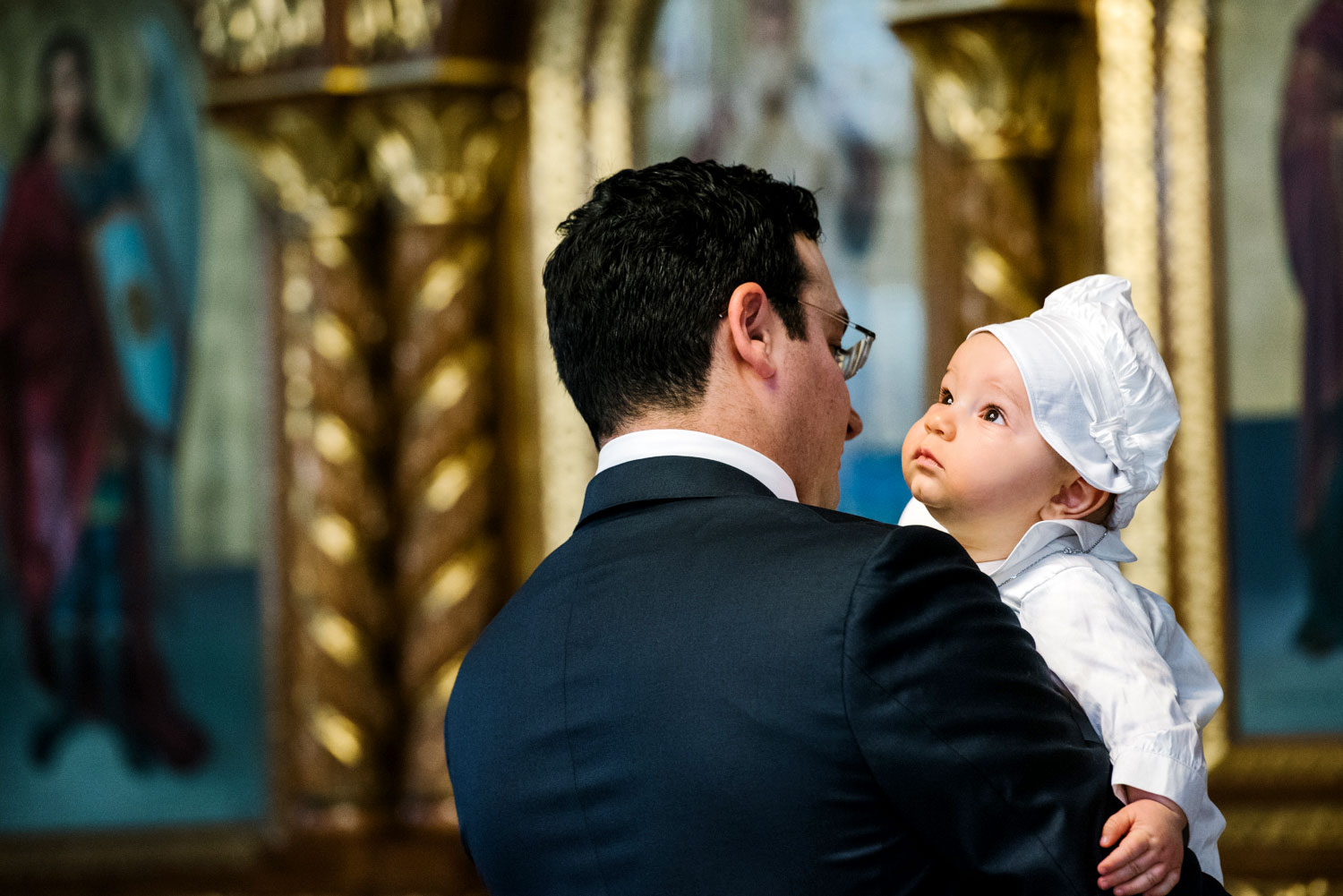 Christening-Photographer-Sydney-K14.jpg