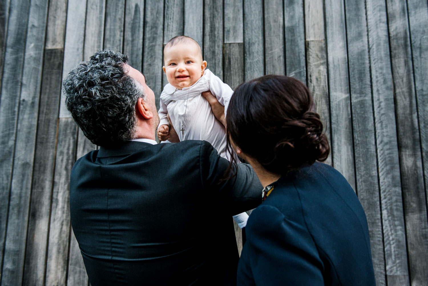 Christening-Photographer-Sydney-K19.jpg