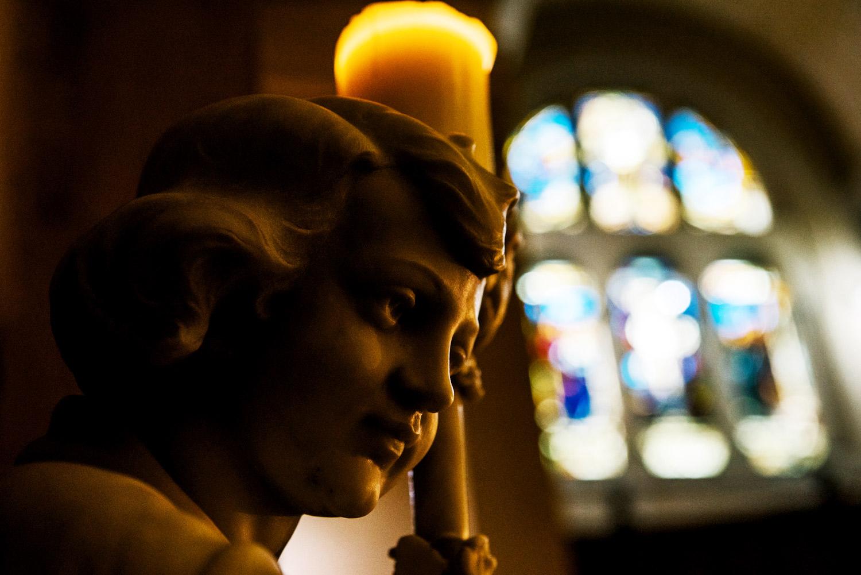 Christening-Photos-Sydney-I2.jpg
