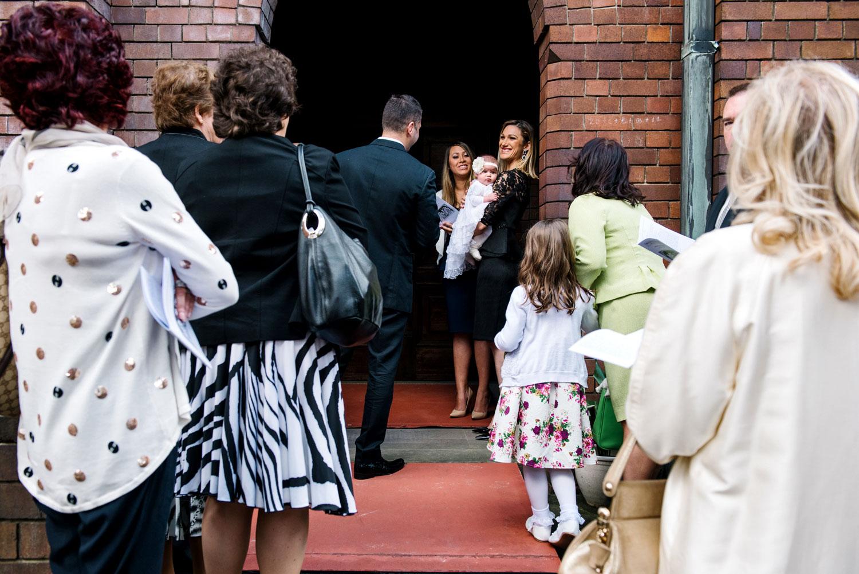 Christening-Photos-Sydney-I6.jpg