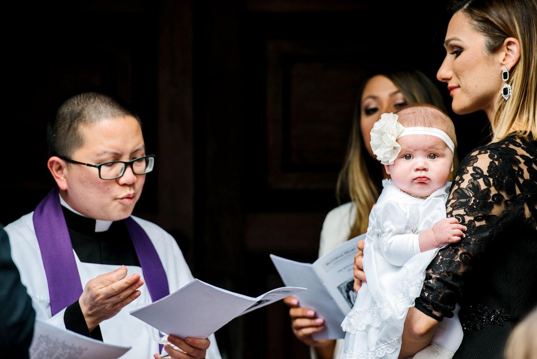 Christening-Photos-Sydney-I7.jpg